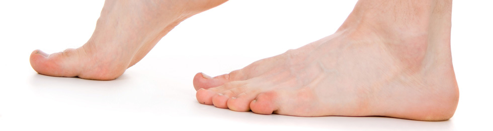 Podiatry & Chiropody prices
